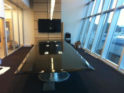 conference table slab anchorage alaska countertop tile