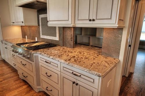 creamandbrowncountertop12-500x333-500x333