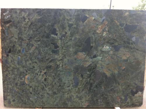 granite brown countertop anchorage alaska