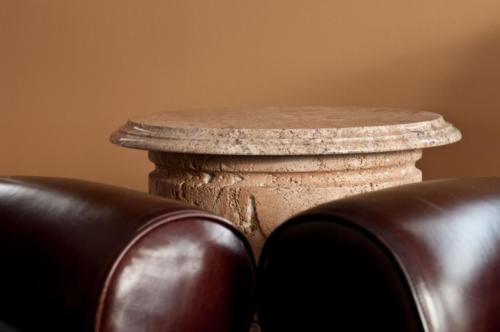 granite tan table countertop anchorage alaska