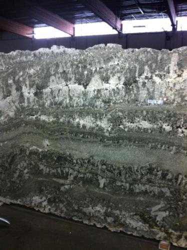 minsk slab countertop top tiling anchorage alaska